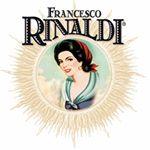 @francescorinaldipastasauce's profile picture