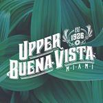 @upperbuenavista's profile picture on influence.co
