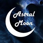 @11astral_moon11's profile picture on influence.co
