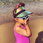 @vaso_kaklamanou's profile picture on influence.co