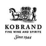 @kobrandwines's profile picture on influence.co