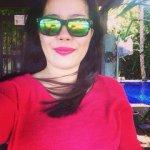 @damegirl's profile picture