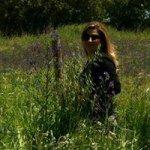 @mafalda_resina's profile picture on influence.co