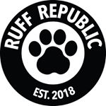 @ruff.republic's profile picture