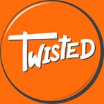 @twisted's profile picture on influence.co