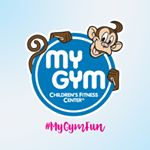 @mygymhendersonnv's profile picture