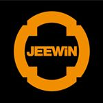 @jeewin_technicalsportscare's profile picture