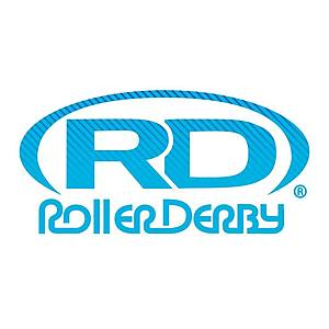 @rollerderbyskateco's profile picture on influence.co