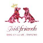 @isiandfriends_dogcollar's profile picture
