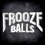 @froozeballsnz's profile picture