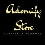 @adornifystore's profile picture on influence.co