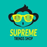 @supreme.trends's profile picture on influence.co