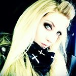 @summerjane666's profile picture on influence.co