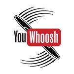 @youwhoosh's profile picture on influence.co