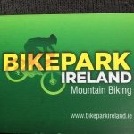 @bikeparkireland's profile picture on influence.co