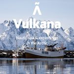 @vulkana_adventure's profile picture