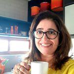 @teretetenacozinha's profile picture on influence.co