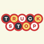 @truckstoprally's profile picture