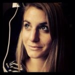 @bakingnewz's profile picture on influence.co