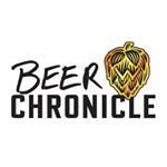 @beerchroniclehou's profile picture on influence.co