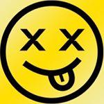 @shopnixxle's profile picture on influence.co