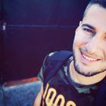 @fatjonbicaku's profile picture on influence.co