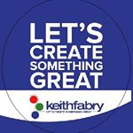 @keithfabry's profile picture on influence.co