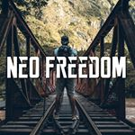 @neo.freedom's profile picture