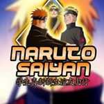 @naruto.saiyan's profile picture on influence.co