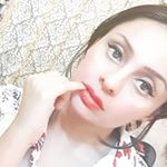 @_mi.ni_6's profile picture on influence.co
