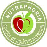 @nutraphoria's profile picture