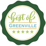 @bestofgreenvillesc's profile picture on influence.co