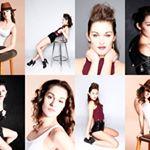 @modellingagenciesmumbai's profile picture on influence.co
