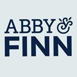 @abbyandfinn.co's profile picture