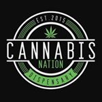 @cannabisnationoregon's profile picture on influence.co