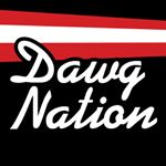 @dawgnation's profile picture