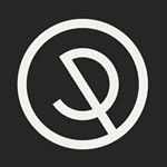 @prescoapp's profile picture on influence.co