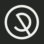 @prescoapp's profile picture