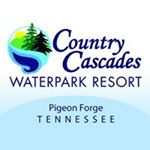 @countrycascadeswaterparkresort's profile picture