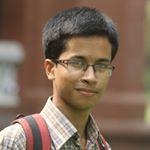 @soumik_sadman_anwar's profile picture on influence.co