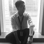 @rhys.chua.7's profile picture on influence.co