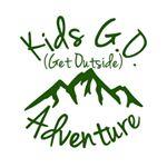 @kidsgoadventure's profile picture on influence.co