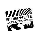 @biosphereexpeditions's profile picture