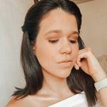 @primerizaalavista's profile picture on influence.co