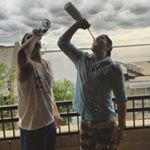 @tommy.hart's profile picture on influence.co