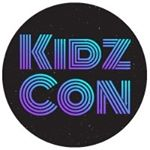 @kidzcon's profile picture on influence.co