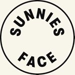 @sunniesface's profile picture on influence.co