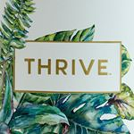 @thrivewines's profile picture