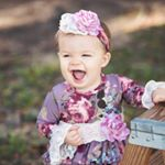@hautebabyinc's profile picture on influence.co