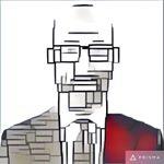 @marcorubino1's profile picture on influence.co